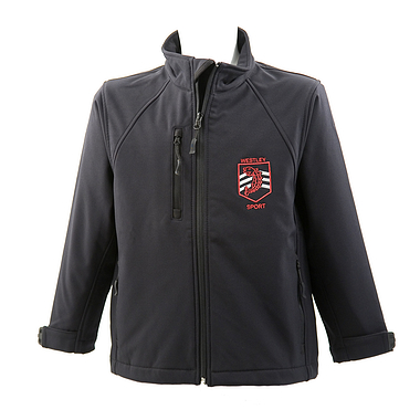 Westley Middle Sports Jacket