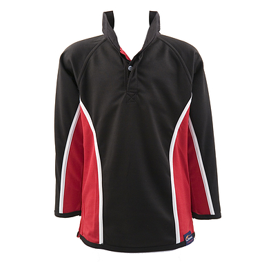 Westley Middle Rugby Shirt