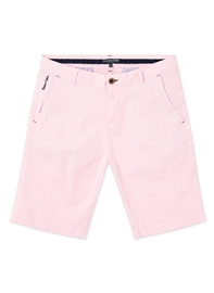 Colours & Sons Marshmallow Shorts