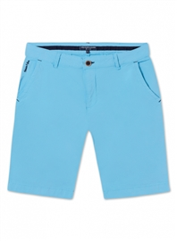 Colours & Sons Waves Shorts